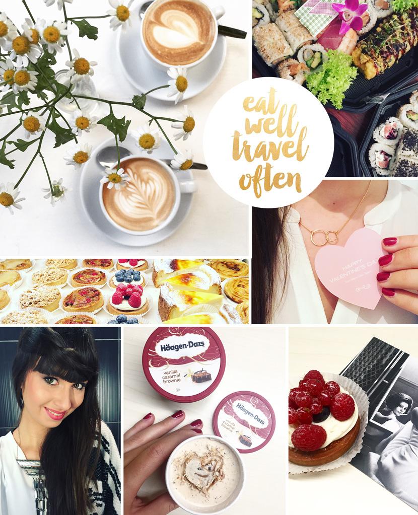 InspiredByLife75-weekly-instagram-BelleMelange