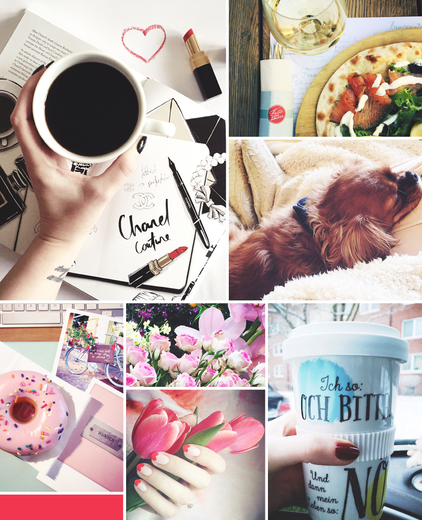 InspiredByLife_74_BelleMelange_Inspiration_Weekly
