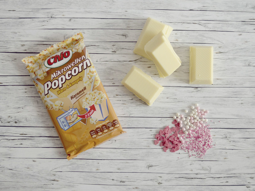Love-Popcorn_White-Chocolate_Blog_Belle-Melange_Delicious_Recipe_Homemade_1