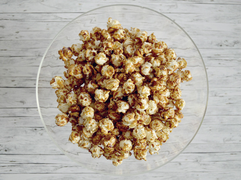 Love-Popcorn_White-Chocolate_Blog_Belle-Melange_Delicious_Recipe_Homemade_2