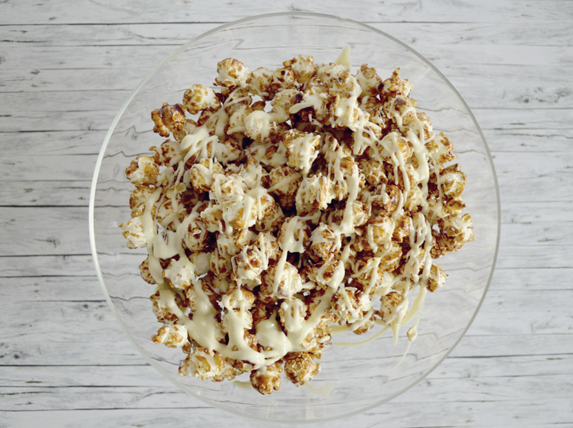 Love-Popcorn_White-Chocolate_Blog_Belle-Melange_Delicious_Recipe_Homemade_3