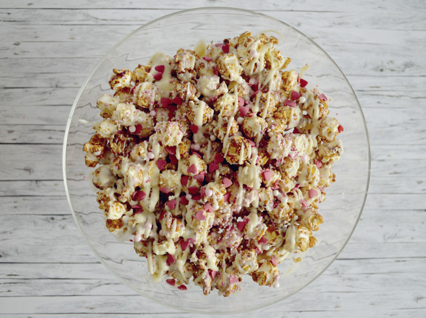Love-Popcorn_White-Chocolate_Blog_Belle-Melange_Delicious_Recipe_Homemade_4