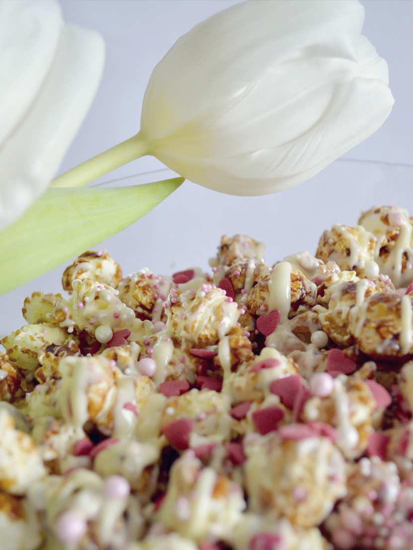 Love-Popcorn_White-Chocolate_Blog_Belle-Melange_Delicious_Recipe_Homemade_5