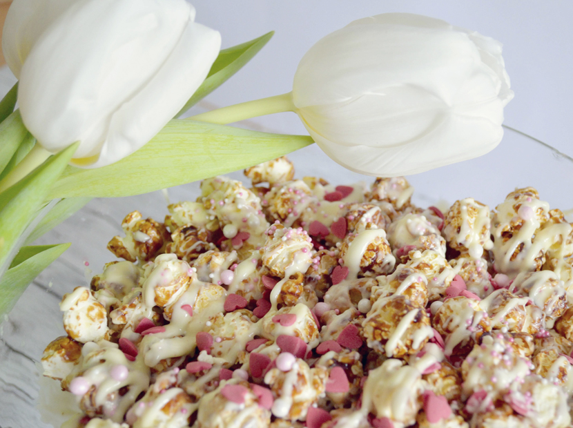 Love-Popcorn_White-Chocolate_Blog_Belle-Melange_Delicious_Recipe_Homemade_6