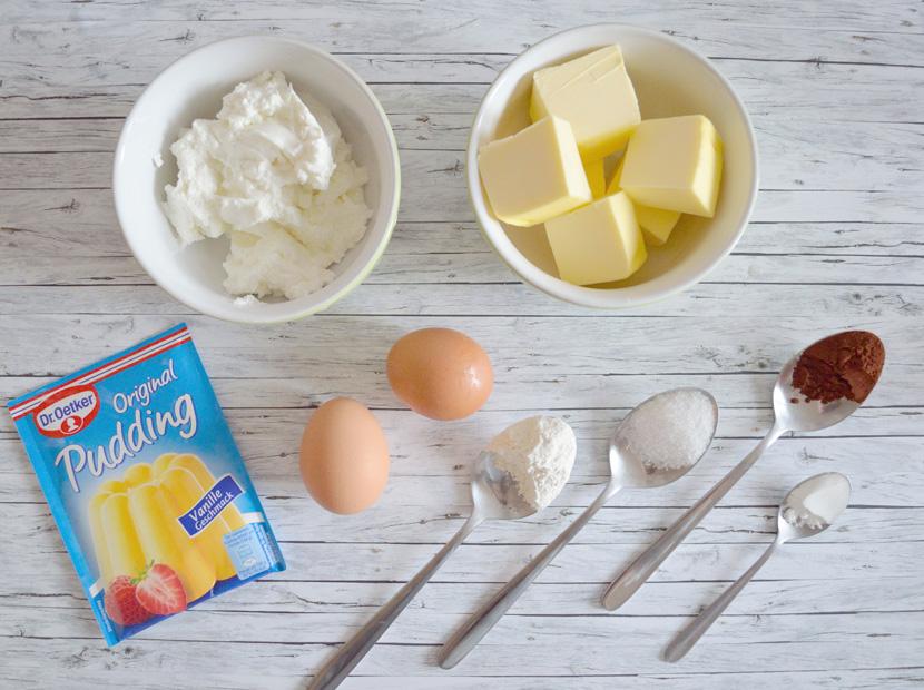 Russische-Zupfkuchen-Muffins_Blog_Belle-Melange_Delicious_Recipe_1