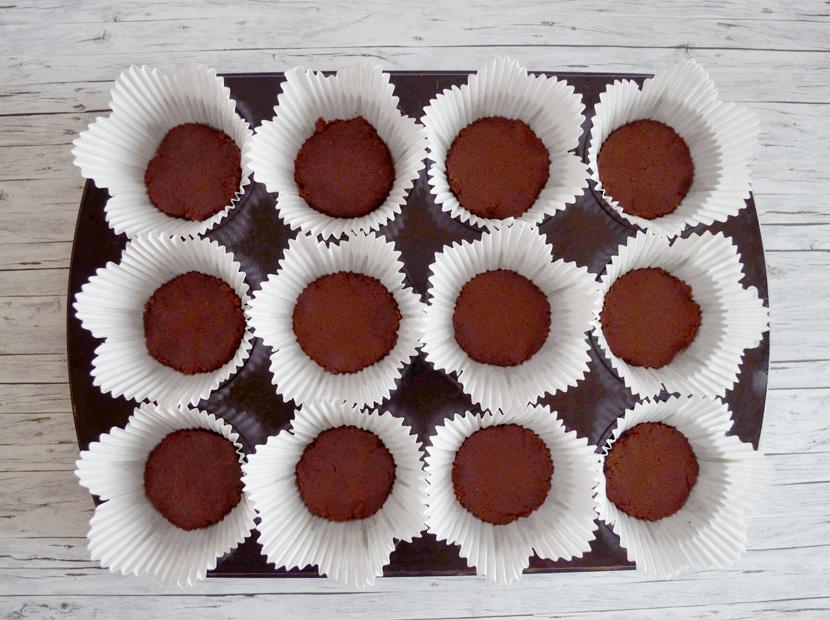 Russische-Zupfkuchen-Muffins_Blog_Belle-Melange_Delicious_Recipe_3
