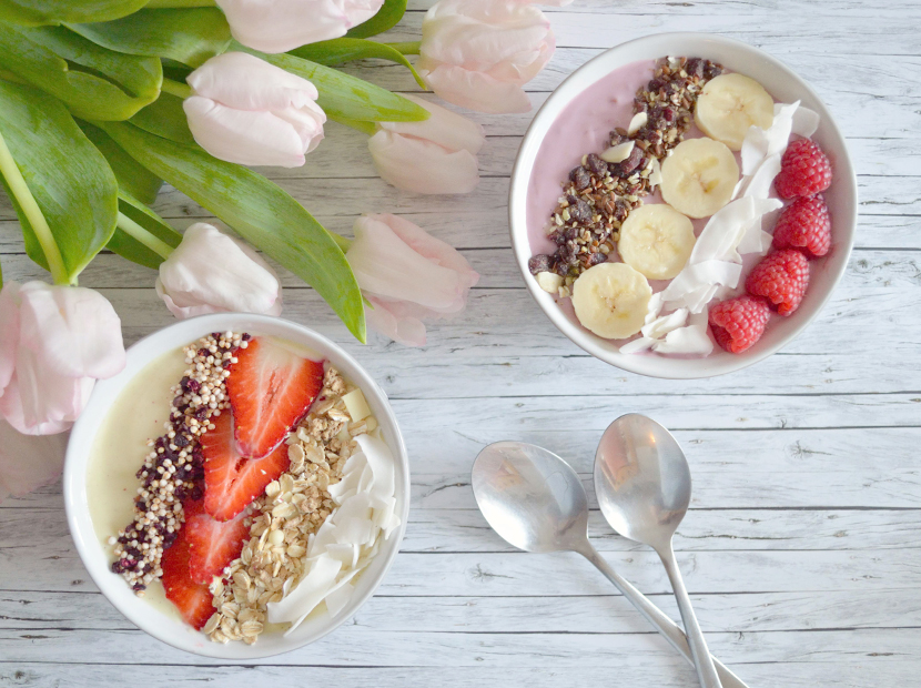 Smoothie-Bowl_Chia-Superfood-Topping_Blog_Belle-Melange_Delicious_Recipe_2