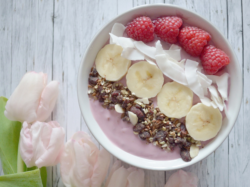 Smoothie-Bowl_Chia-Superfood-Topping_Blog_Belle-Melange_Delicious_Recipe_4