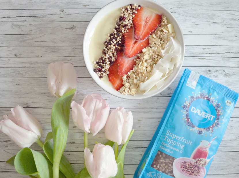 Smoothie-Bowl_Chia-Superfood-Topping_Blog_Belle-Melange_Delicious_Recipe_6