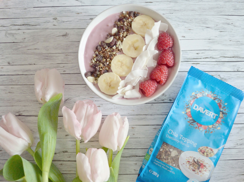 Smoothie-Bowl_Chia-Superfood-Topping_Blog_Belle-Melange_Delicious_Recipe_7