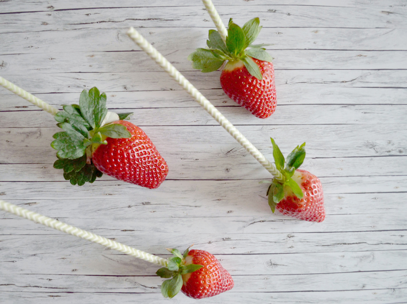 Strawberry-Pops_Blog_Belle-Melange_Delicious_Rezept_Erdbeeren_2