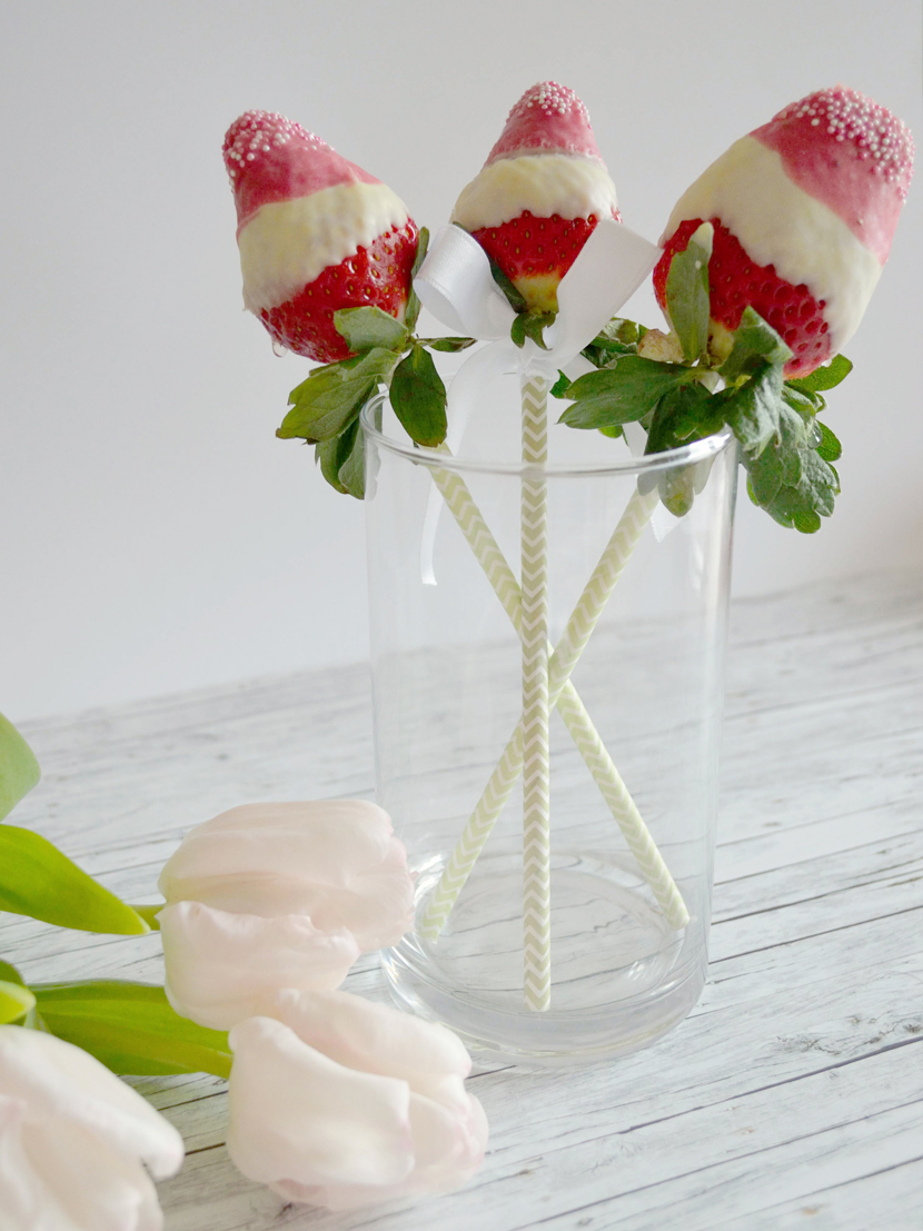 Strawberry-Pops_Blog_Belle-Melange_Delicious_Rezept_Erdbeeren_5