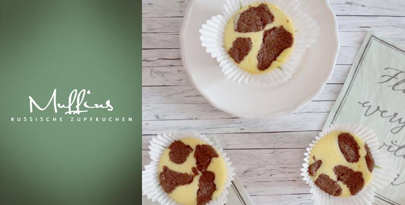 Titelbild_Russische-Zupfkuchen-Muffins_Blog_Belle-Melange_Delicious_Recipe