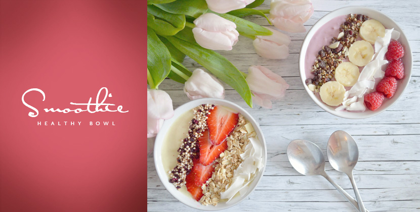 Titelbild_Smoothie-Bowl_Chia-Superfood-Topping_Blog_Belle-Melange_Delicious_Recipe
