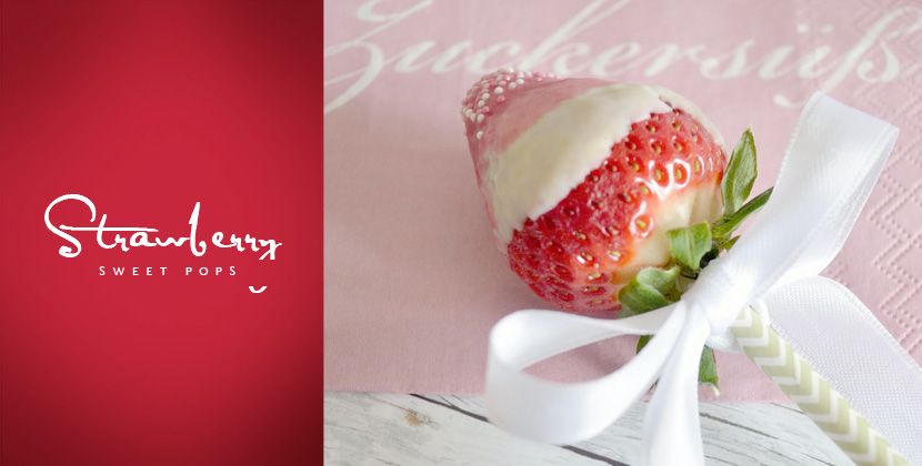 Titelbild_Strawberry-Pops_Blog_Belle-Melange_Delicious_Rezept_Erdbeeren