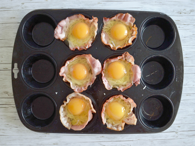 Breakfast-Muffins-Blog-Belle-Melange-Delicious-Recipe-5