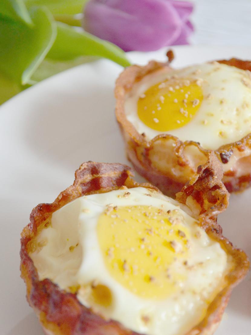 Breakfast-Muffins-Blog-Belle-Melange-Delicious-Recipe-7
