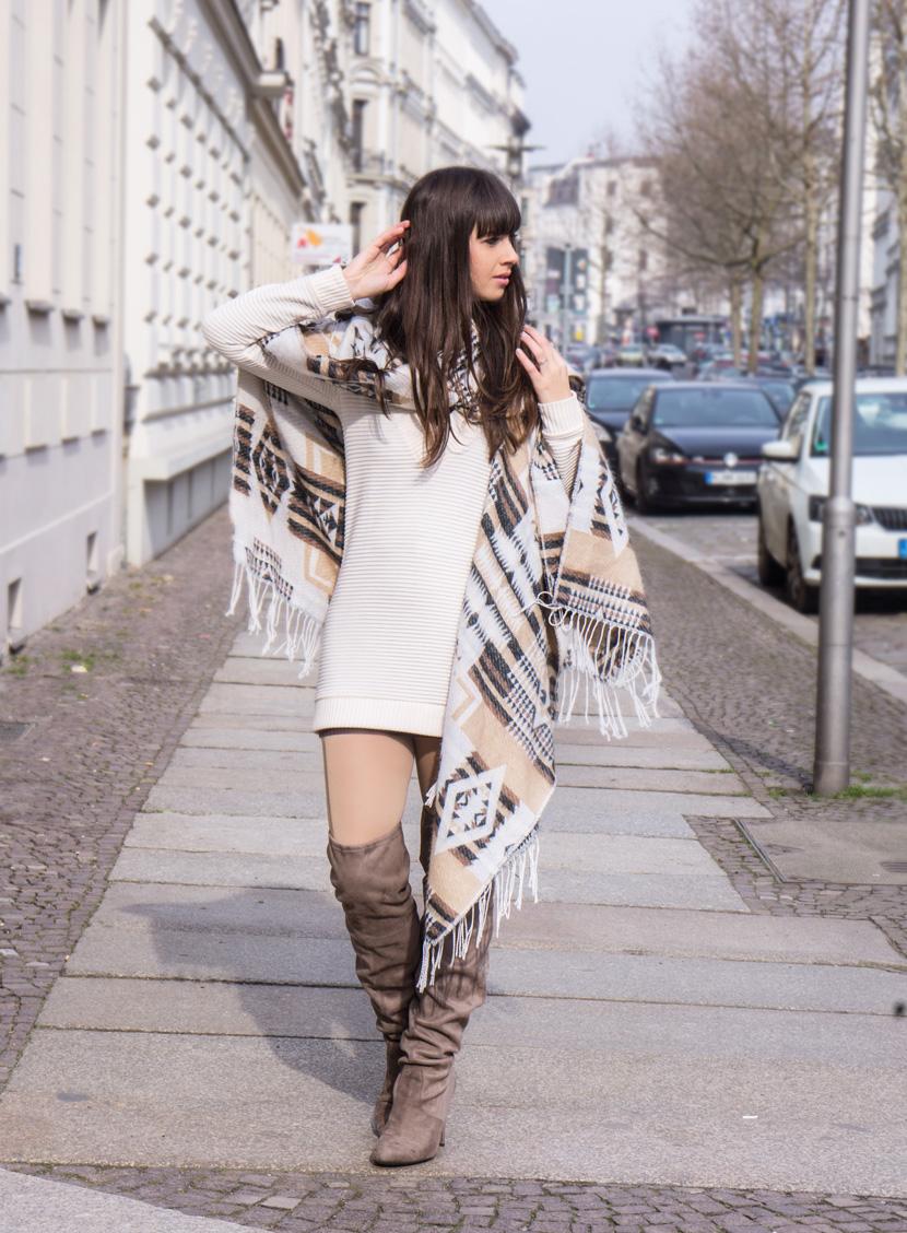 CapeDay-Overknees-Fashion-Only-Monki-Leipzig-BelleMelange-01