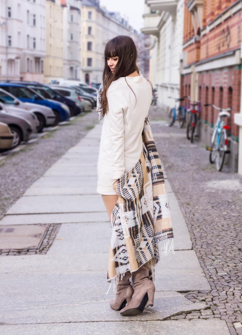 CapeDay-Overknees-Fashion-Only-Monki-Leipzig-BelleMelange-10