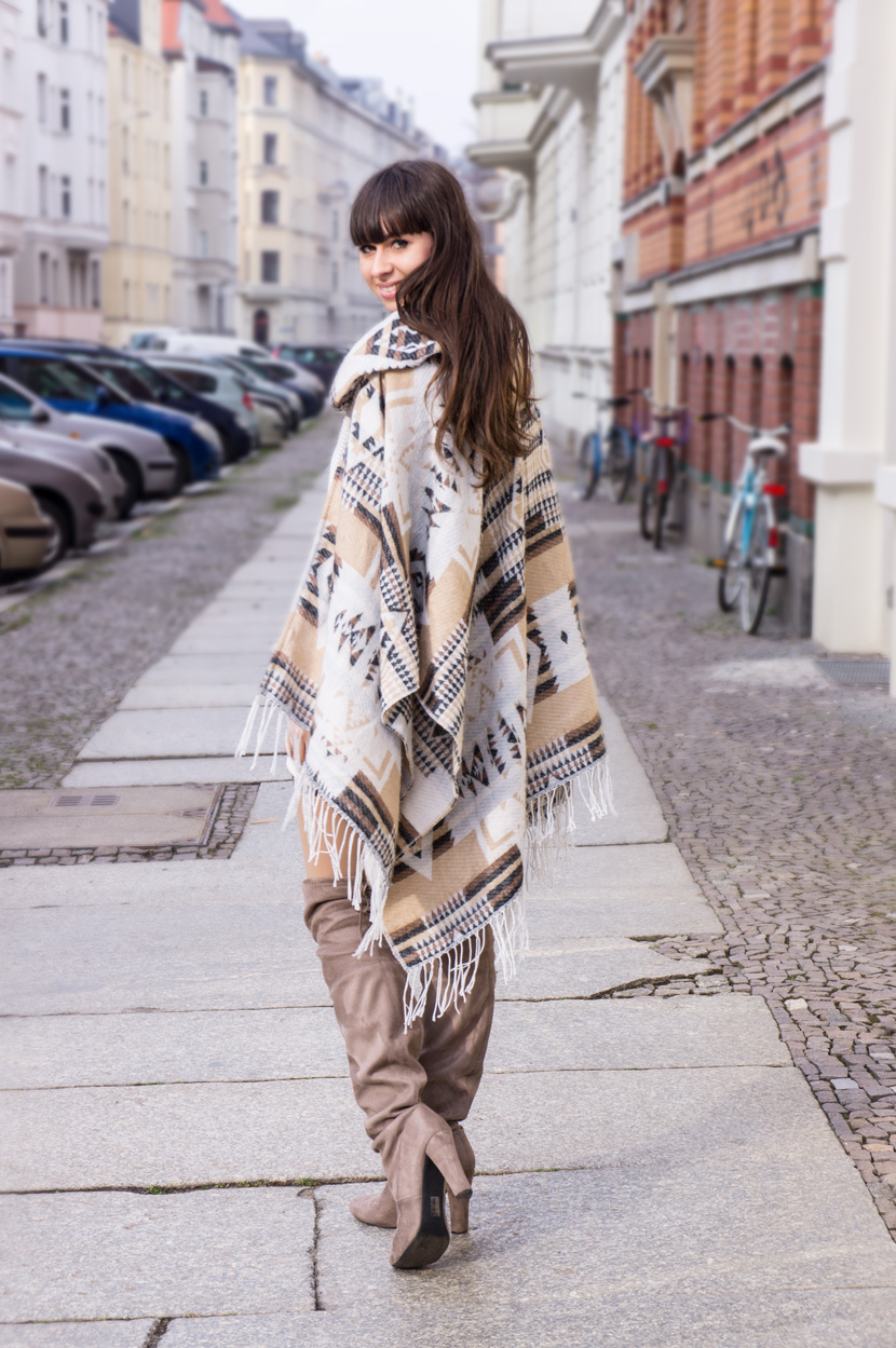 CapeDay-Overknees-Fashion-Only-Monki-Leipzig-BelleMelange-11