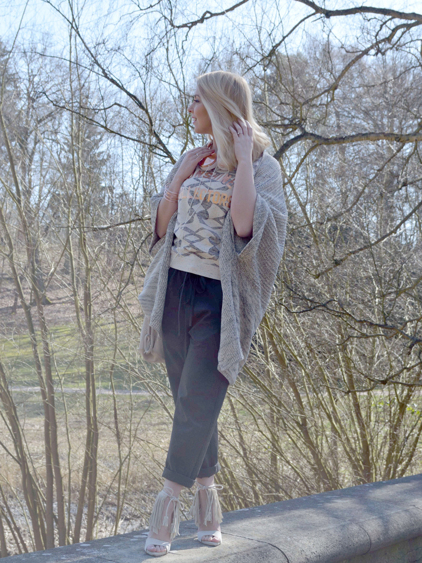 Collecting-Sunshine-Frends-Maison-Scotch-Blog-Belle-Melange-Fashion-Ootd-1