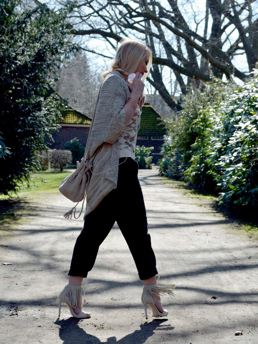 Collecting-Sunshine-Frends-Maison-Scotch-Blog-Belle-Melange-Fashion-Ootd-10