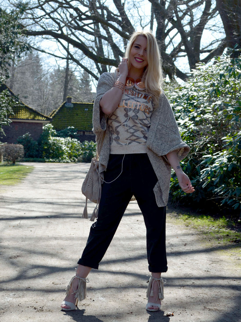 Collecting-Sunshine-Frends-Maison-Scotch-Blog-Belle-Melange-Fashion-Ootd-7