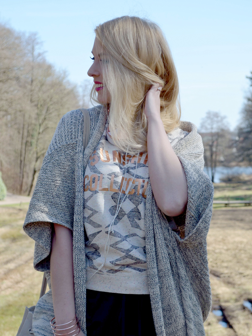 Collecting-Sunshine-Frends-Maison-Scotch-Blog-Belle-Melange-Fashion-Ootd-9