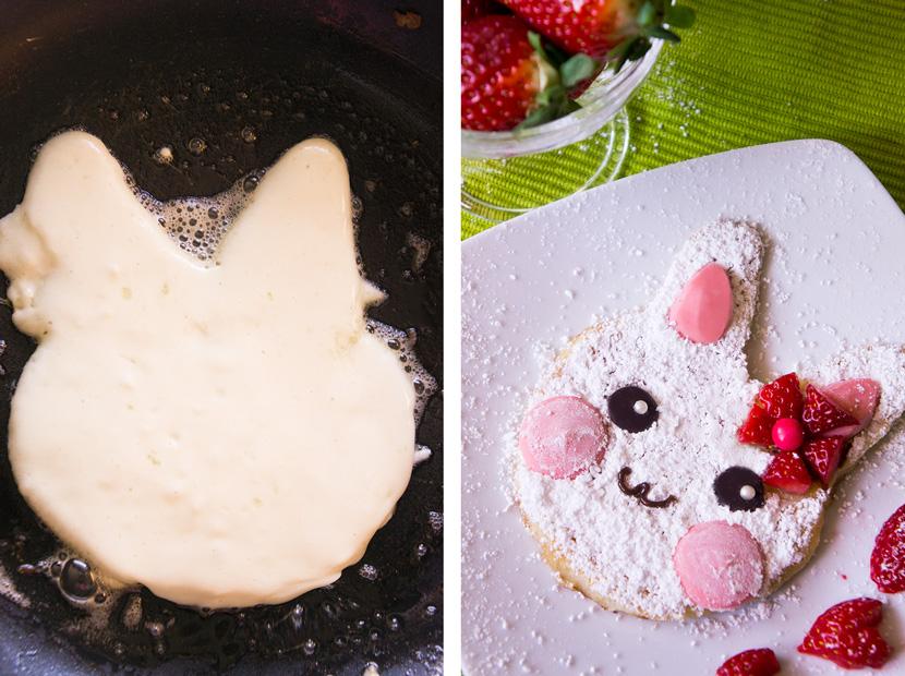 Easter-Pancakes-Ostern-Hase-Rezept-BelleMelange-03
