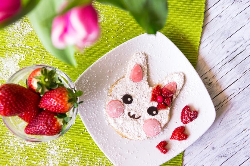 Easter-Pancakes-Ostern-Hase-Rezept-BelleMelange-04