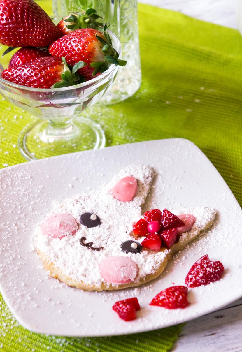 Easter-Pancakes-Ostern-Hase-Rezept-BelleMelange-05