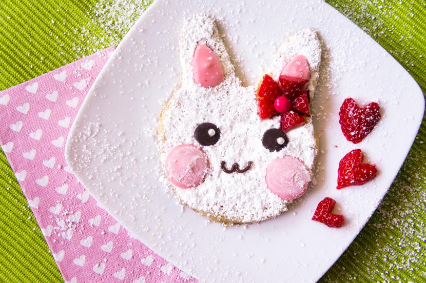 Easter-Pancakes-Ostern-Hase-Rezept-BelleMelange-06
