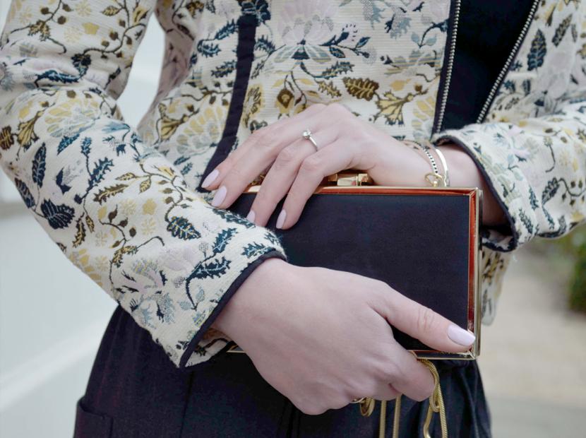 Frühlingslook-Jacquard-Blüten-Blazer-Blog-Belle-Melange-Outfit-Look_Modetrend_3