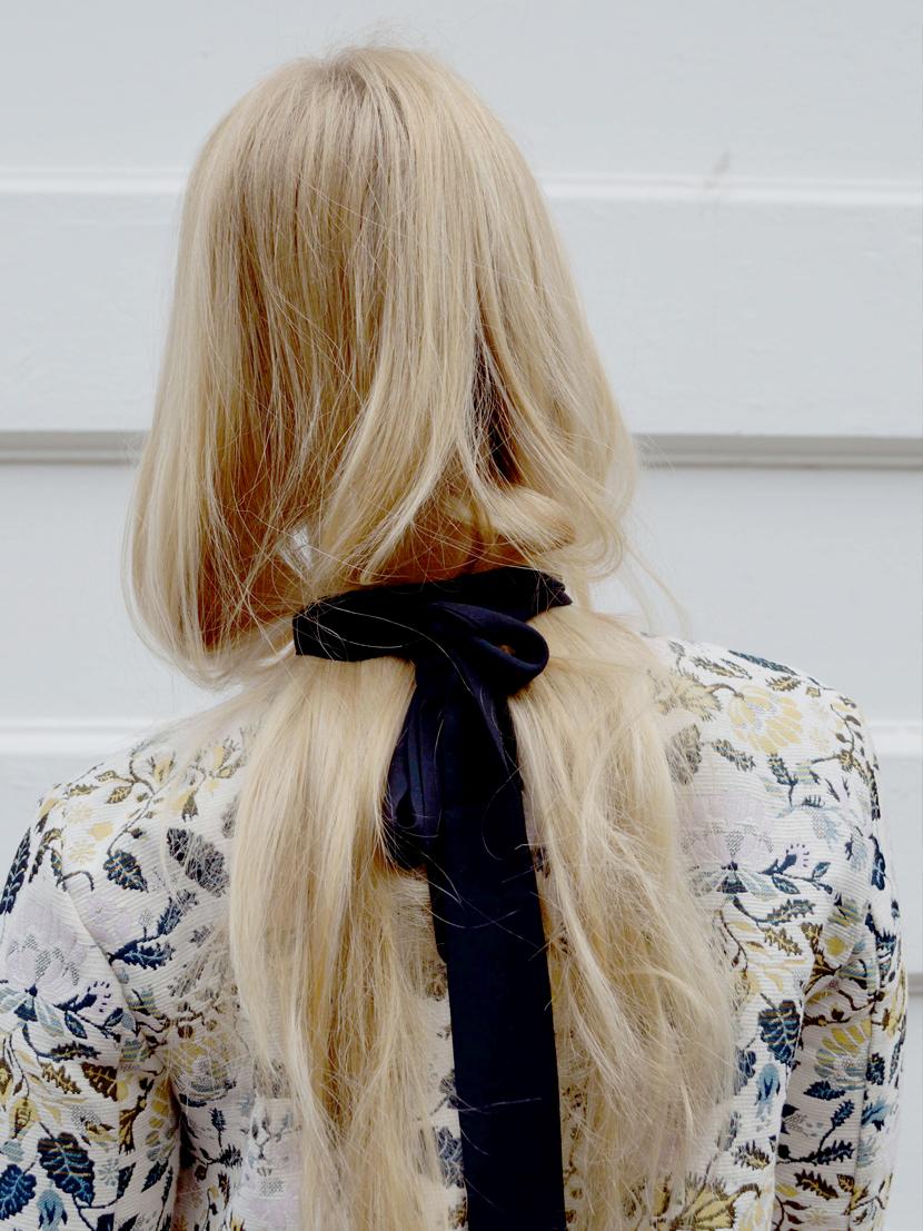 Frühlingslook-Jacquard-Blüten-Blazer-Blog-Belle-Melange-Outfit-Look_Modetrend_7