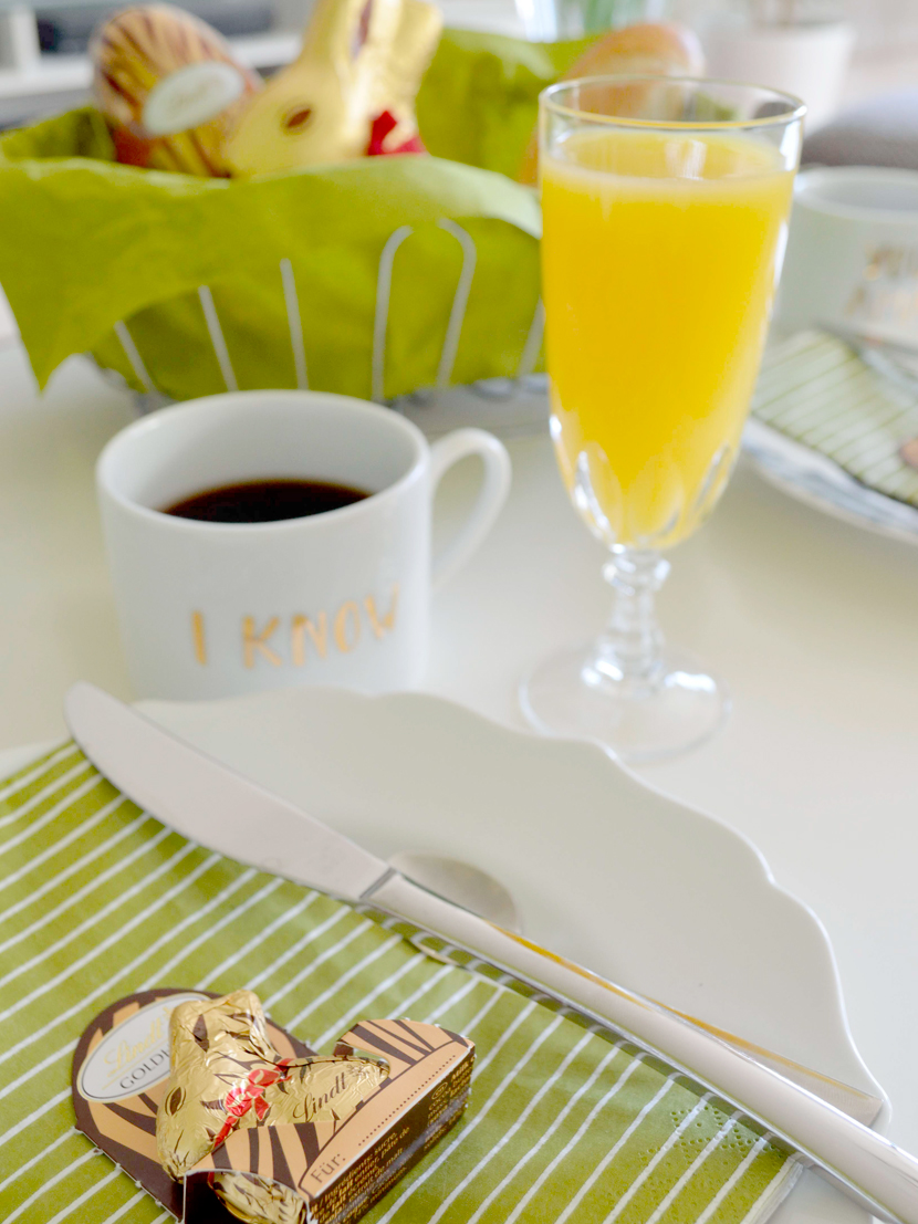 Lindt_Osterbrunch_Blog_Belle-Melange_Delicious_4