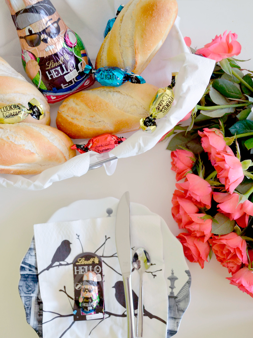 Lindt_Osterbrunch_Blog_Belle-Melange_Delicious_7