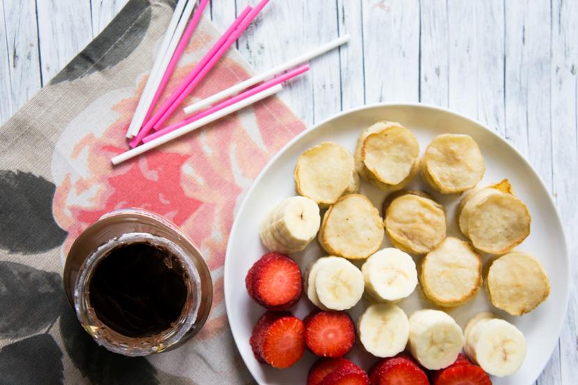 MiniPancakes-Strawberry-Nutella-Sweet-Recipe-BelleMelange-04