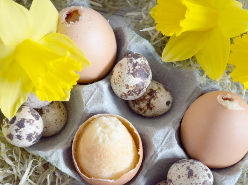 Muffin-Easter-Egg-Kuchen-im-Osterei-Blog-Belle-Melange-Delicious-Recipe-Rezept-How-8