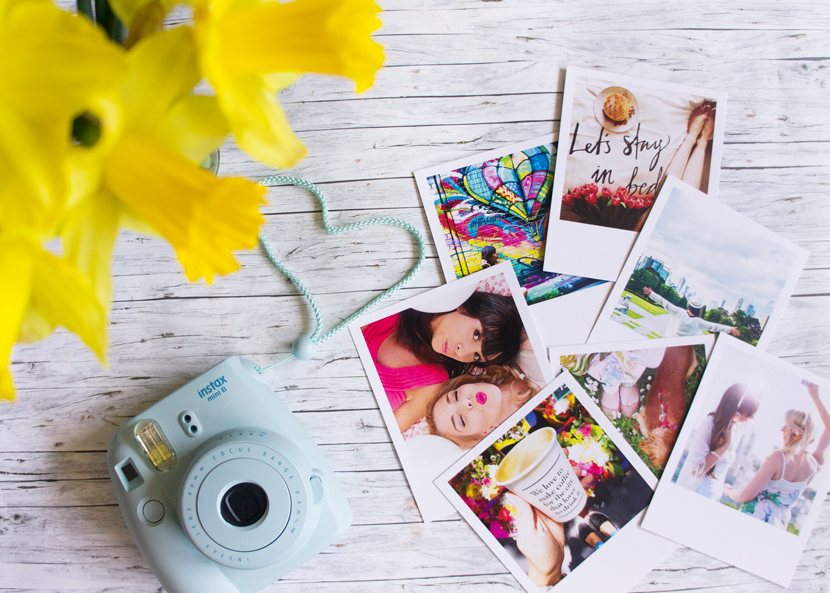 Retro-Polaroids-StylePrints-FotoParadies-BelleMelange-01