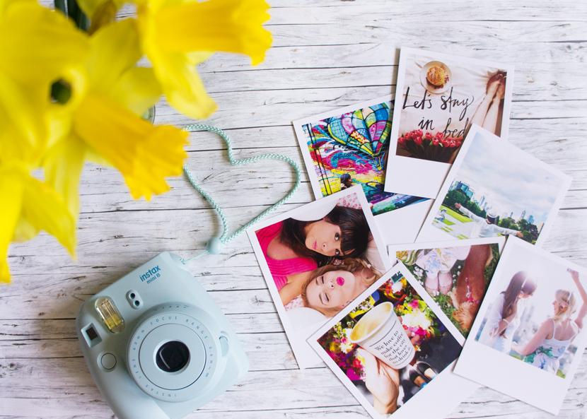 Retro-Polaroids-StylePrints-FotoParadies-BelleMelange-01