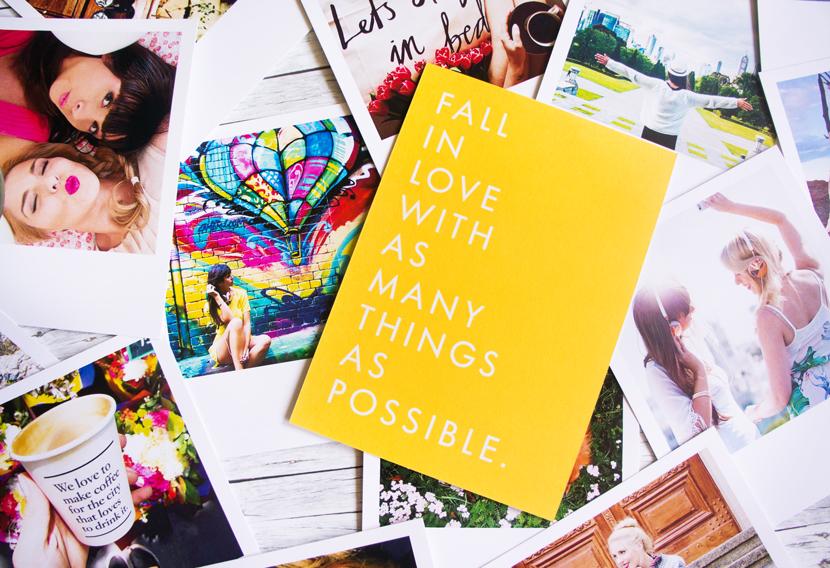 Retro-Polaroids-StylePrints-FotoParadies-BelleMelange-03