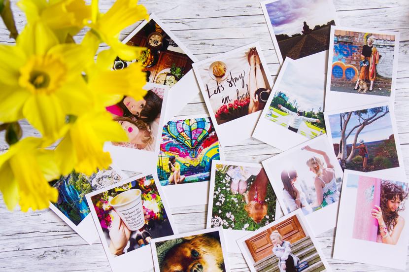 Retro-Polaroids-StylePrints-FotoParadies-BelleMelange-04