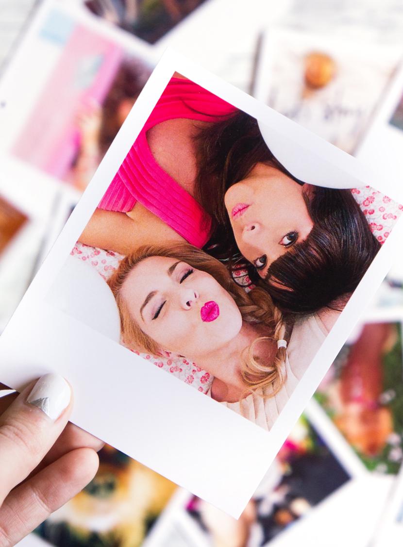 Retro-Polaroids-StylePrints-FotoParadies-BelleMelange-05