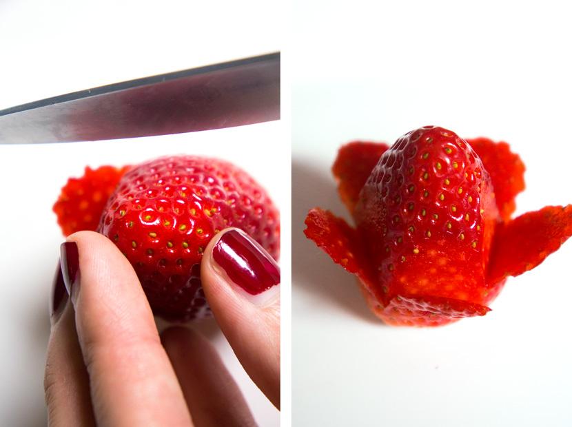 Strawberry-Roses-DIY-BelleMelange-01
