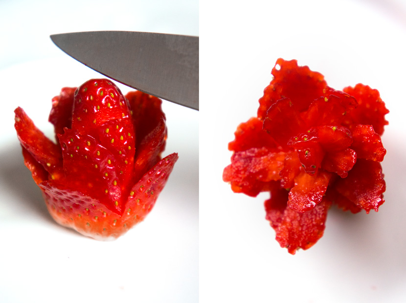 Strawberry-Roses-DIY-BelleMelange-02