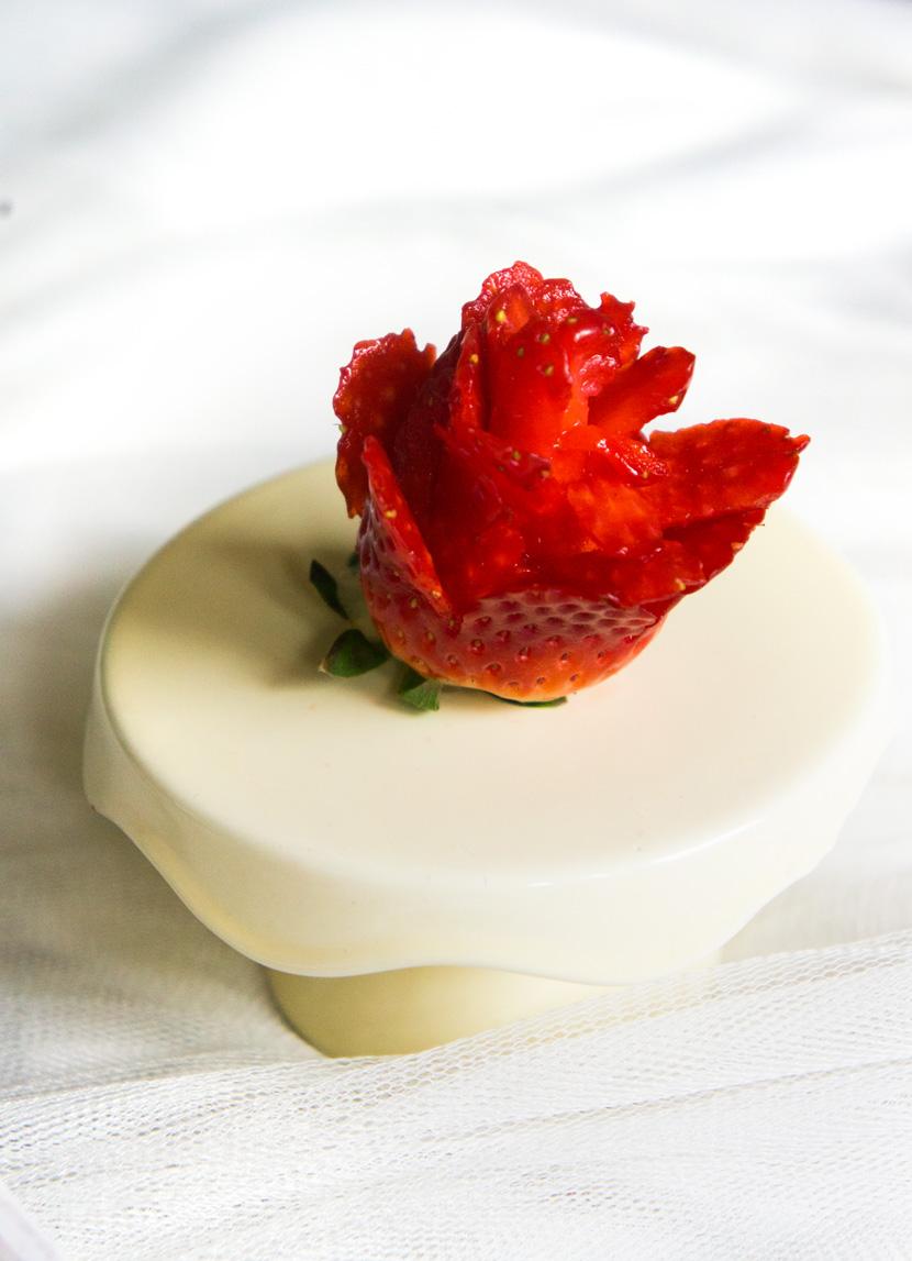 Strawberry-Roses-DIY-BelleMelange-03