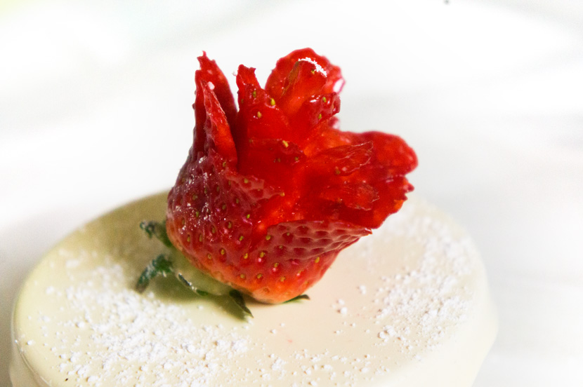 Strawberry-Roses-DIY-BelleMelange-04