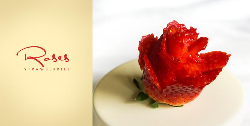 Strawberry-Roses-DIY-BelleMelange-Titelbild