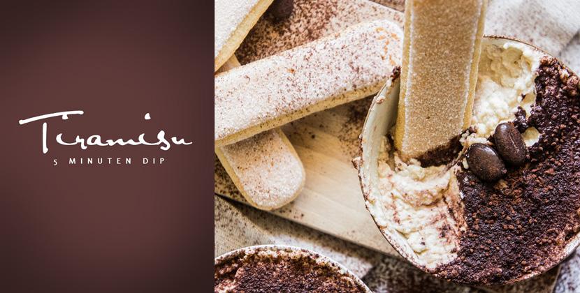 Tiramisu-Dip-Rezept-BelleMelange-Titelbild