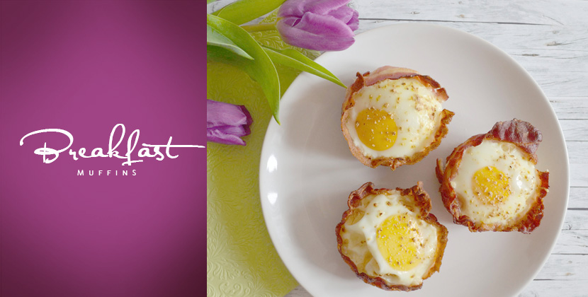 Titelbild-Breakfast-Muffins-Blog-Belle-Melange-Delicious-Recipe